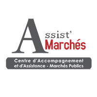 ASSIST MARCHES